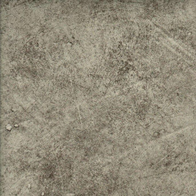 Троя бетон гидратация бетона